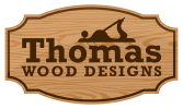 Thomas Wood Design