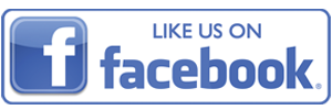 facebook_like_button